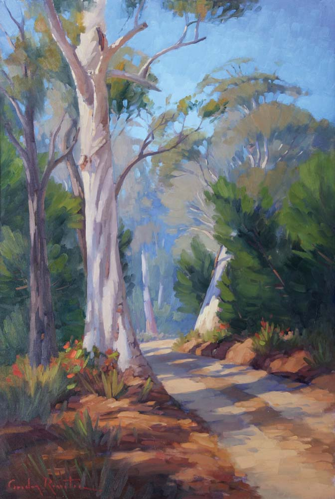 australian_gum_tree_painting