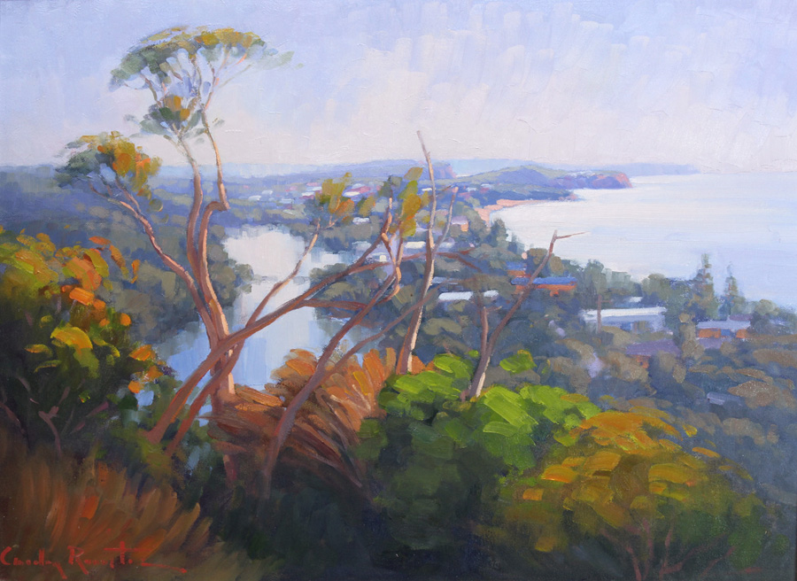 narrabeen_beach_paintings_art_australian_landscape